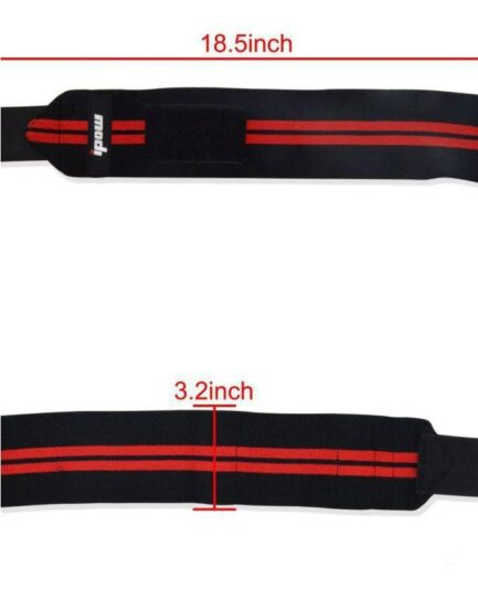 Weight Lifting Grip Pro Lifting Straps Price in Pakistan