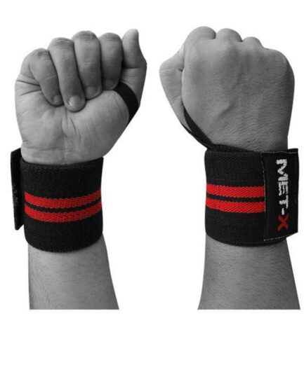 Weight Lifting Grip Pro Lifting Straps