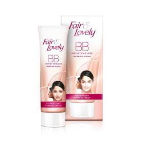 Fair & Lovely BB Cream in Pakistan