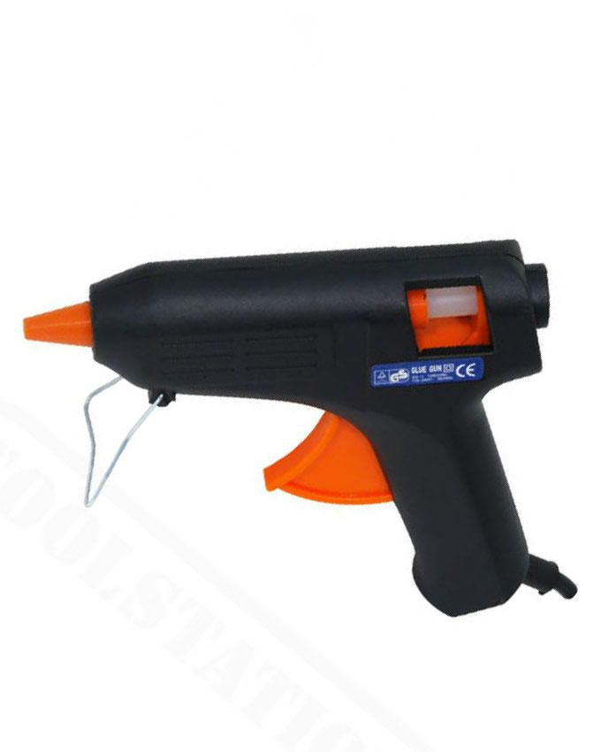 Glue Gun in Pakistan