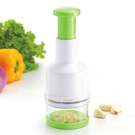 quick vegetable chopper in pakistan