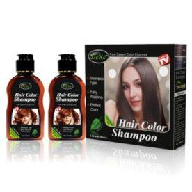 Dexe Hair Color Shampoo In Pakistan
