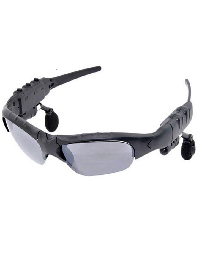 Buy Bluetooth Sunglasses In Pakistan At Best Price Getnow Pk