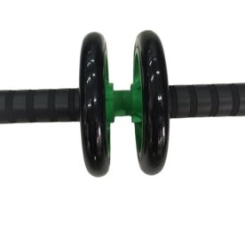 5 minutes exercise roller in Pakistan