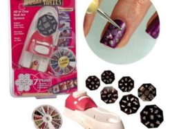 Buy nail art accessories in pakistan at best price getnow hollywood nails art machine prinsesfo Gallery