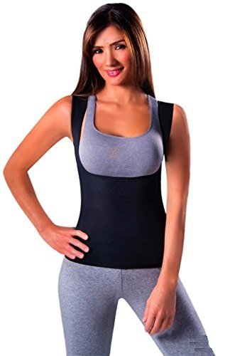 Buy Hot Shaper T Shirtonline Online In Pakistan Getnow Pk