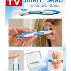 Smart Swab Ear Wax Removal In Pakistan