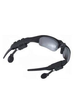 Wireless Bluetooth Sunglasses Price in Pakistan