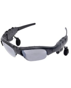 Wireless Bluetooth Sunglasses in Pakistan
