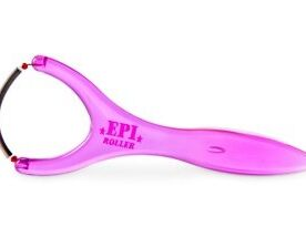 Epi Roller Hair Remover in Pakistan