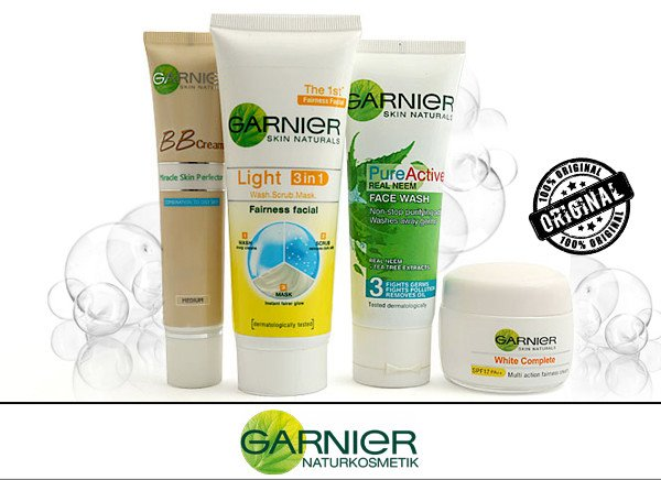 garnier product Shop target for garnier for a wide assortment of garnier visit targetcom today free shipping on select purchases over $35.
