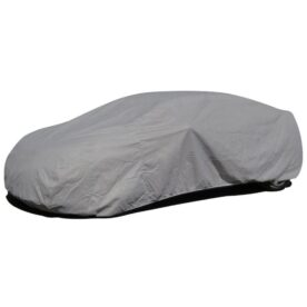 car cover in pakistan