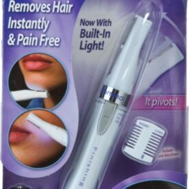 Finishing Touch Facial Hair Remover in Pakistan