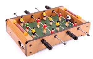 Mini Table Soccer Game Price in Pakistan