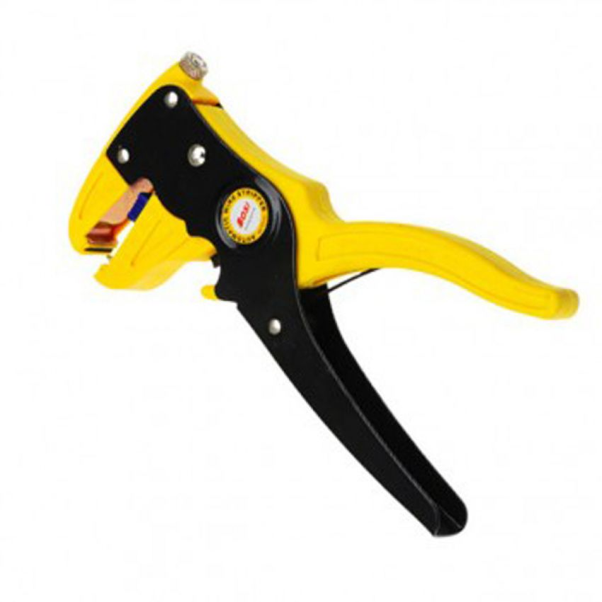 Buy BOSI 0 5 6mm Wire Stripper Online In Pakistan GetNow Pk