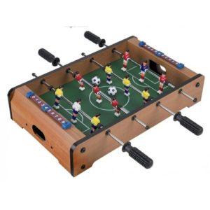 Mini Table Soccer Game in Pakistan