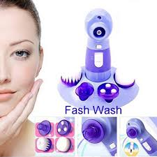 Power Perfect Pore Facial Face Care Blackhead Cleaner New Price in Pakistan