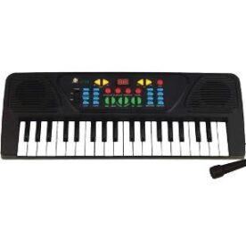 Electronic KeyBoard Piano in Pakistan