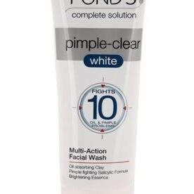Ponds 10 In 1 New Face Wash in Pakistan