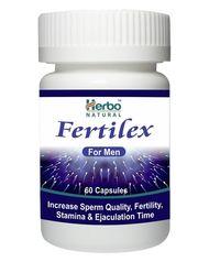 Fertilex (For Men) in Pakistan