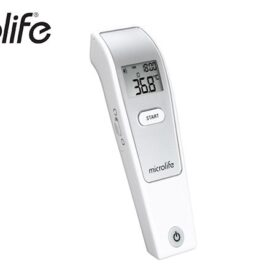 Microlife 1 Second non Contact & Instant Digital Thermometer in Pakistan