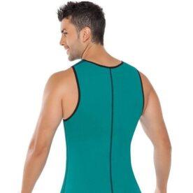 Yc Support Vest Shapewear For Men in Pakistan