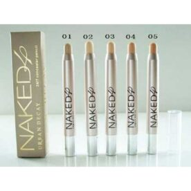 Naked Concealer Stick in Pakistan