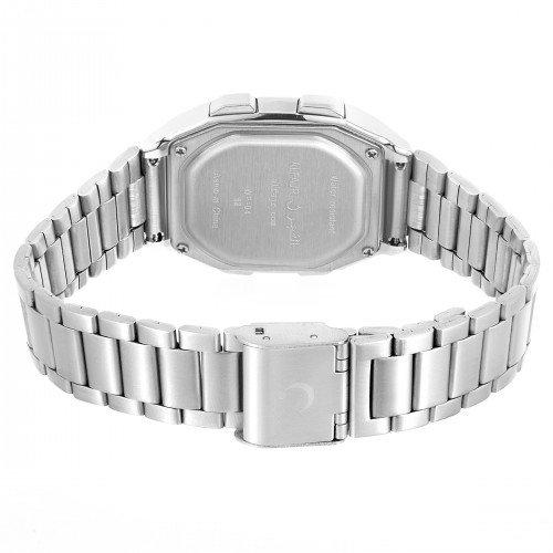 Image result for Al Fajr Wrist Watch WP-04