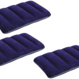 Pack Of 3 Air Pillows in Pakistan