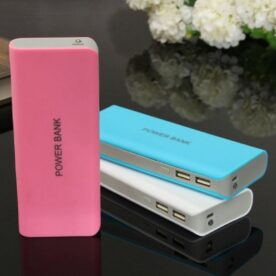 15000mah PowerBank in Pakistan