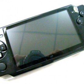 Game Boy Pxp-900 Retro in Pakistan
