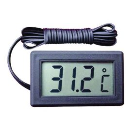 Digital thermometer For Room in Pakistan