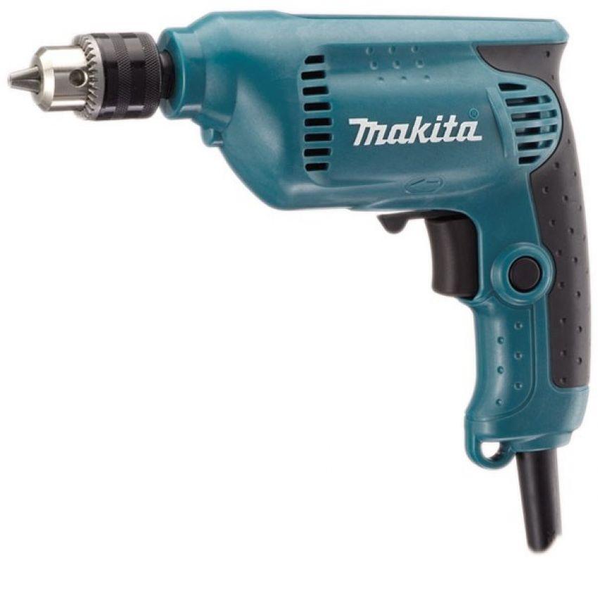 Buy Makita Drill Machine Model-M6500G Online in Pakistan ...