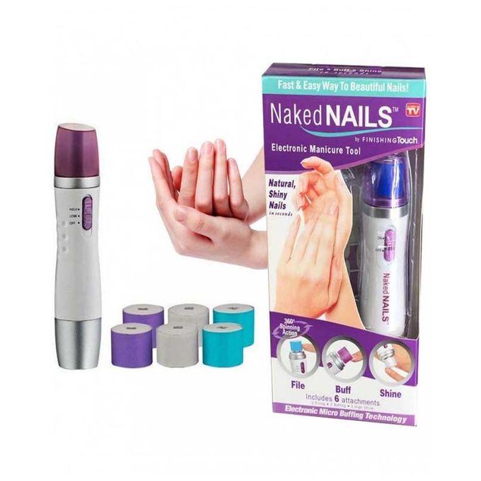 nail-naked-naked