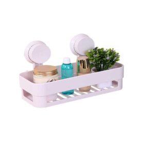 Pack of 2 - Bathroom Shelves in Pakistan