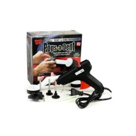 Pops a Dent Repairing Kit - Black in Pakistan