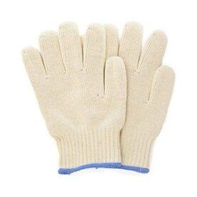 Tuff Glove Hot Surface Protectors in Pakistan