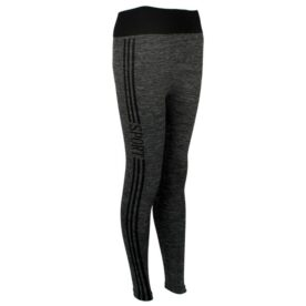 Women Sports Fitness Yoga Trousers in Pakistan