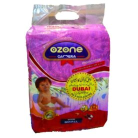 Camera Diapers Small For Babies - 54 Diapers in Pakistan