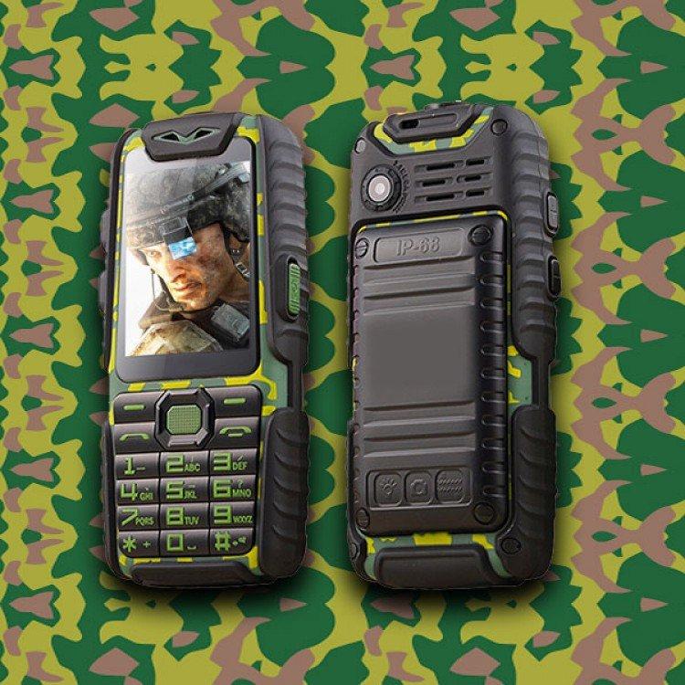 Buy Commando Mobile Power Bank 10 000 Mah In Pakistan