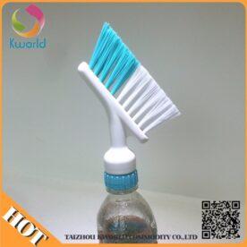 Mini Cleaning Brush in Pakistan