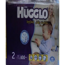 HUGGLO Mega Pack Small in Pakistan