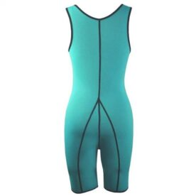 Hot Shapers Neoprene Body Suit in Pakistan