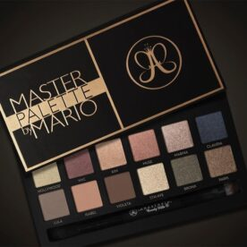 Master Palette By Mario in Pakistan