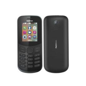 Nokia 130 2017 Dual Sim Phone in Pakistan