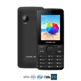Symphony L26 Mobile in Pakistan