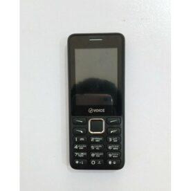 VOICE V510 Mobile in Pakistan