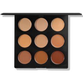 Morphe 9 Color Contour Makeup Palette in Pakistan