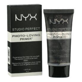NYX Studio Perfect Photo Loving Primer in Pakistan