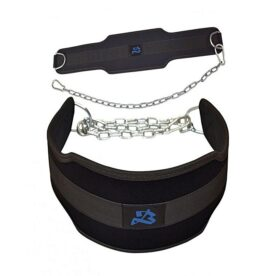BODY-X Dipping Belt With Chain in Pakistan